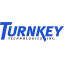 Turnkey Technologies on Elioplus