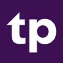 Turnpike logo icon