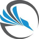 Turnstone Biologics logo icon