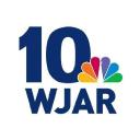 turnto10.com logo icon