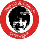 Turomaquia logo icon