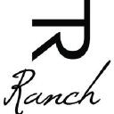 Turpin Meadow Ranch logo icon