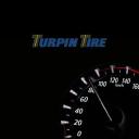 Turpin Tire logo