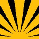–Tur Pravda logo icon