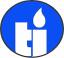 Turraco logo icon
