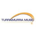 Premier Music Store logo icon