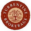 Turrentine Brokerage logo icon
