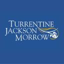 Turrentine Jackson Morrow logo icon