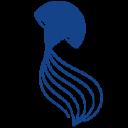Turrito Networks on Elioplus