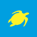 Turtle Bay logo icon