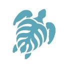 Turtle Bay Resort logo icon