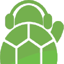 TurtleCell