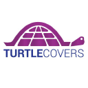 Read Turtle Covers Reviews
