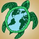 Log In ‹ Turtles Yoga & Wellness — Word Press logo icon