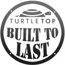 Turtle Top Company Logo