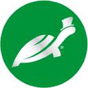 Turtle Wax logo icon