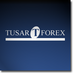 learn more about tusarfx