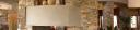 Tuscano Building & Stone LLC logo