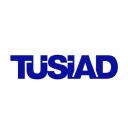 Tüsi̇ad logo icon
