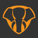 Tusker Industrial logo icon