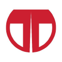 Tuskes Homes logo icon