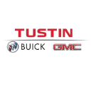 Dr Tustin Ca logo icon