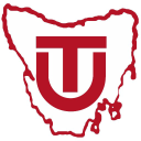 Tenants Union Of Tasmania Inc Logo