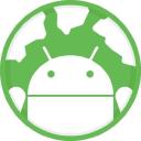 Tu Tecno Mundo logo icon