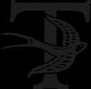 Vignerons De Tutiac logo icon