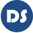 Tuto Ds logo icon