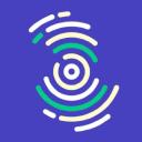 Tutor logo icon