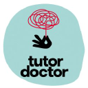 Tutor Doctor logo icon