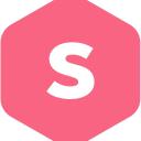 Tutorfair logo icon