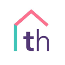 Read Tutor House Reviews