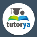 Tutorya - Send cold emails to Tutorya