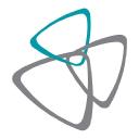 Tutti Bambini logo icon