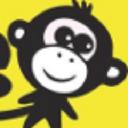 Tutto Annunci logo icon