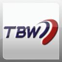 Tutto Bologna Web logo icon