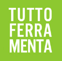 Tuttoferramenta logo icon