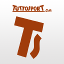 Tuttosport - Send cold emails to Tuttosport