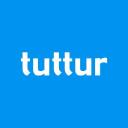 Tuttur logo icon