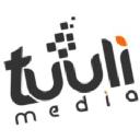 Tuulimedia logo icon