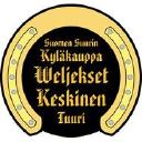 Tuuri logo icon