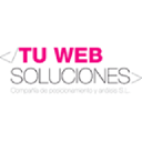 Tu Web Soluciones on Elioplus
