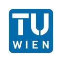 Technische Universität Wien Logo