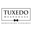 Tuxedo Wearhouse Inc logo