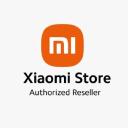 Tuxiaomi logo icon