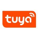 Tuya Smart Inc logo