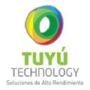 Tuyú Technology Logo