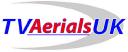 Aerials logo icon